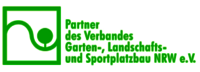 Logo Verbandspartner